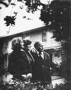 evezangeo concord 1976 oakland trib