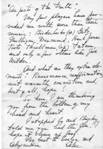 Alec Wilder Letters Aspects2